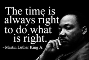 01 MLK Day Quote 1